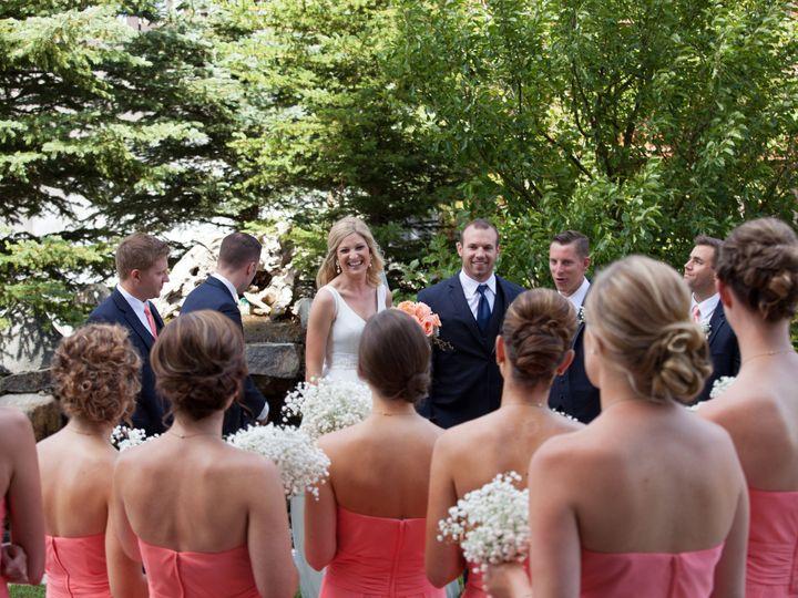 Tmx 1474222403759 Nick And Alexa 7 30 16 Story 0014 Bozeman, MT wedding beauty