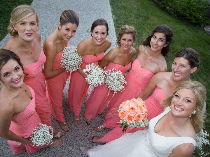 Tmx 1474222447727 Nick And Alexa 7 30 16 Story 0016 Bozeman, MT wedding beauty
