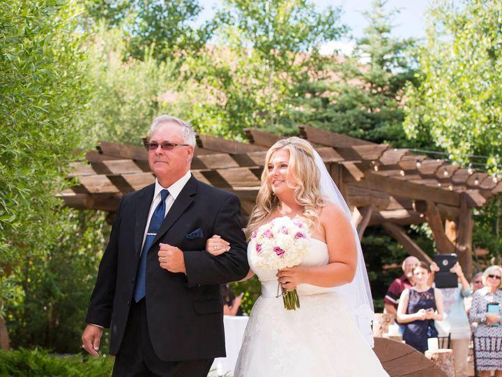 Tmx 1474223466546 13919961102104248858013507236870481447387380o Bozeman, MT wedding beauty