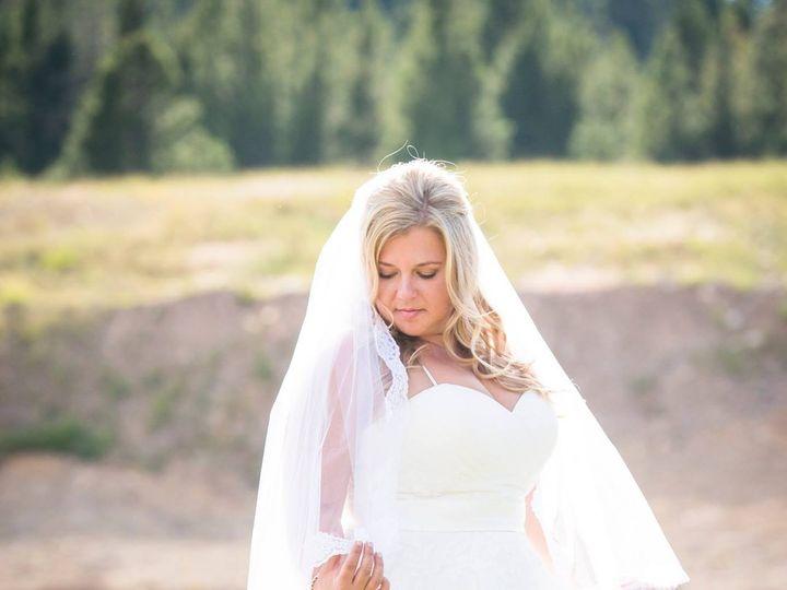 Tmx 1474223478051 13925439102104249166421213286846580876621567o Bozeman, MT wedding beauty