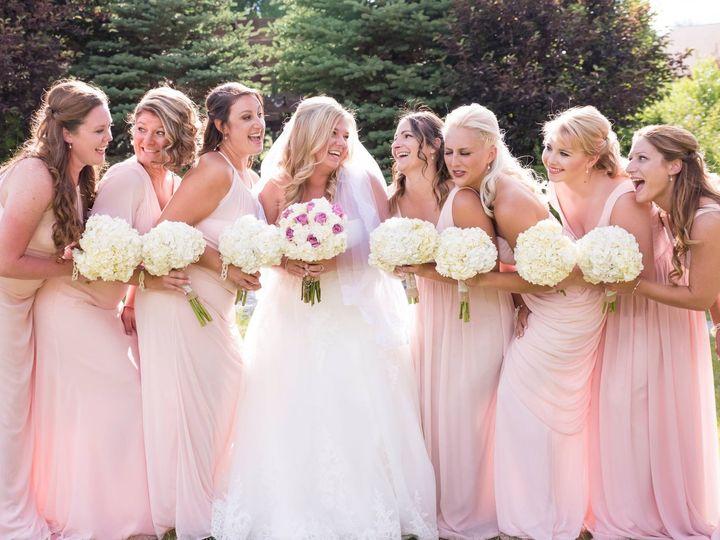 Tmx 1474223557687 13995395102104247613982408592116805642928911o Bozeman, MT wedding beauty