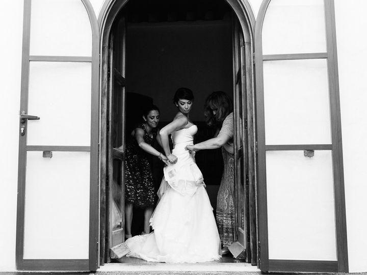 Tmx 1438883254754 Weddingwire 1 Santa Cruz wedding photography