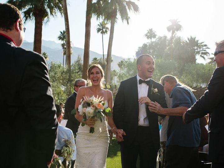 Tmx 1438883331879 Weddingwire 5 Santa Cruz wedding photography