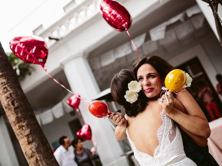 Tmx 1438883351507 Weddingwire 6 Santa Cruz wedding photography