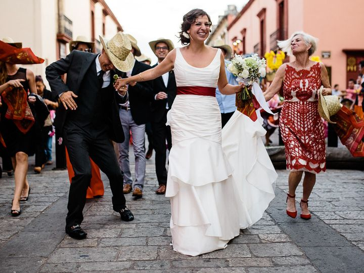 Tmx 1438883386754 Weddingwire 8 Santa Cruz wedding photography