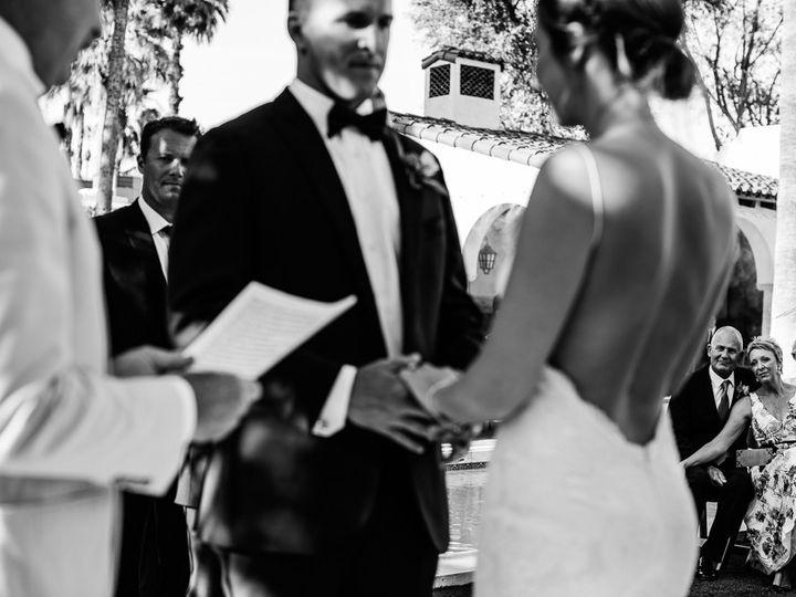 Tmx 1438883445589 Weddingwire 11 Santa Cruz wedding photography