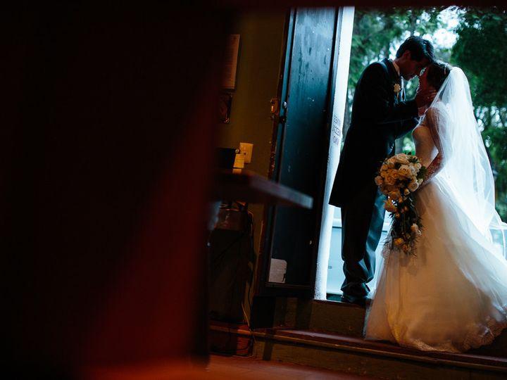 Tmx 1438883525933 Weddingwire 15 Santa Cruz wedding photography