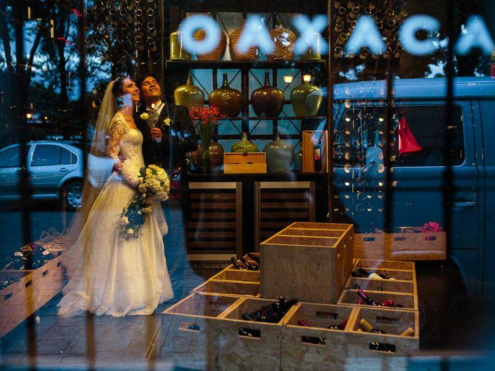 Tmx 1438883551413 Weddingwire 16 Santa Cruz wedding photography