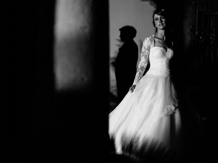 Tmx 1438883562576 Weddingwire 17 Santa Cruz wedding photography