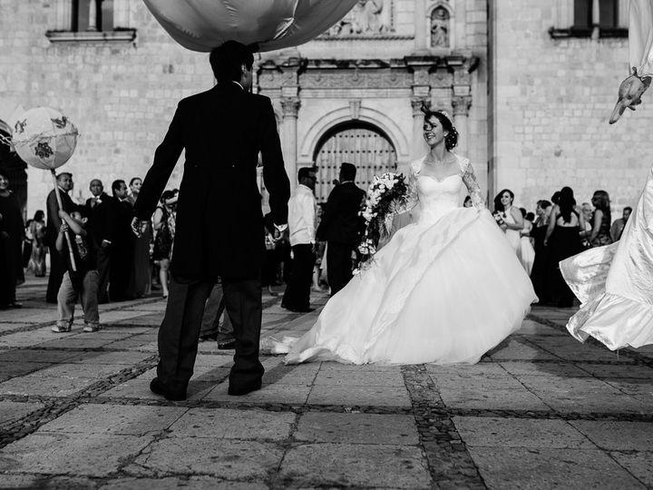 Tmx 1438883600407 Weddingwire 20 Santa Cruz wedding photography