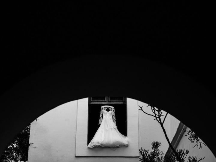 Tmx 1438883610502 Weddingwire 25 Santa Cruz wedding photography