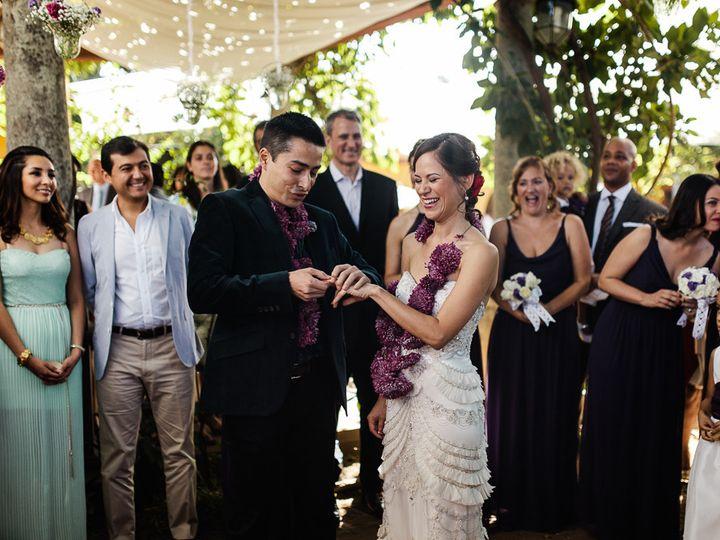 Tmx 1438884480663 Weddingwire 36 Santa Cruz wedding photography