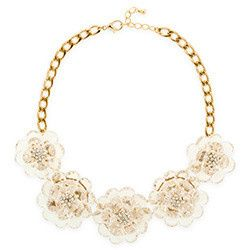 230356764flower power necklace