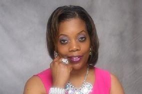Traci Lynn Fashion Jewelry by Shinese Collins