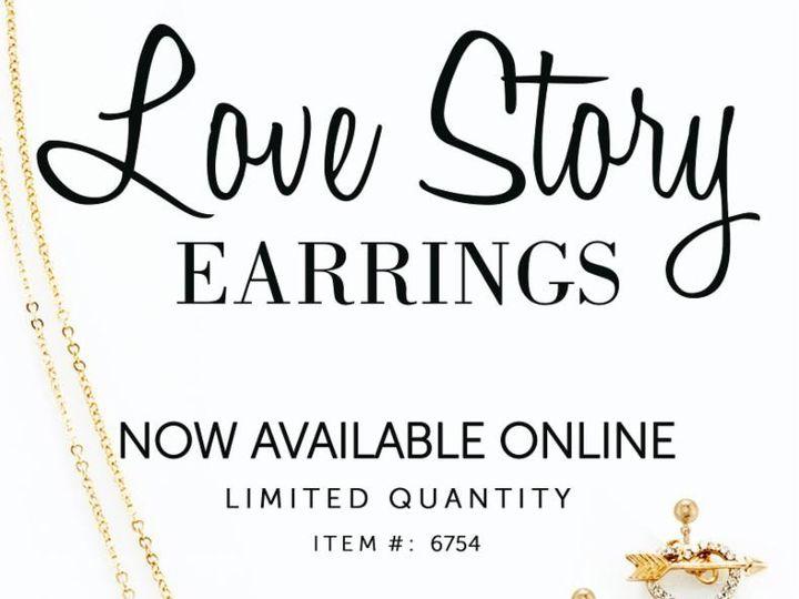 Tmx 1433969435081 Unnamed 12 Chesapeake wedding jewelry