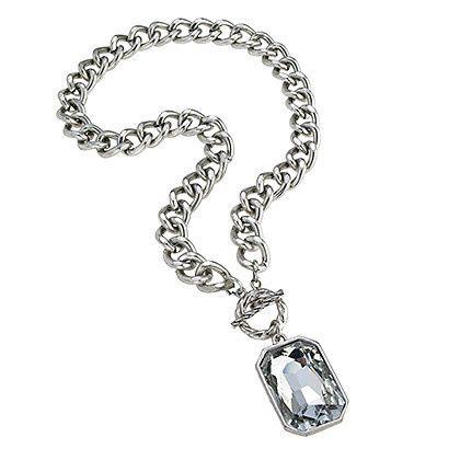 Tmx 1434037998741 5431 Expose Lrg Chesapeake wedding jewelry