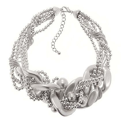 Tmx 1434054512788 5448 Hollywood Lrg Chesapeake wedding jewelry