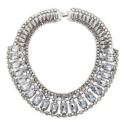Tmx 1434054518849 6304 San Tropez420px Chesapeake wedding jewelry