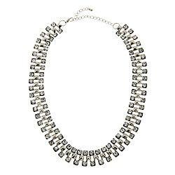 Tmx 1434054539325 225136445 Camera Ready 250px Chesapeake wedding jewelry