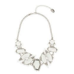 Tmx 1434054563037 230286770swag Necklace2 Chesapeake wedding jewelry