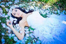 Alma Vidovic Bridal