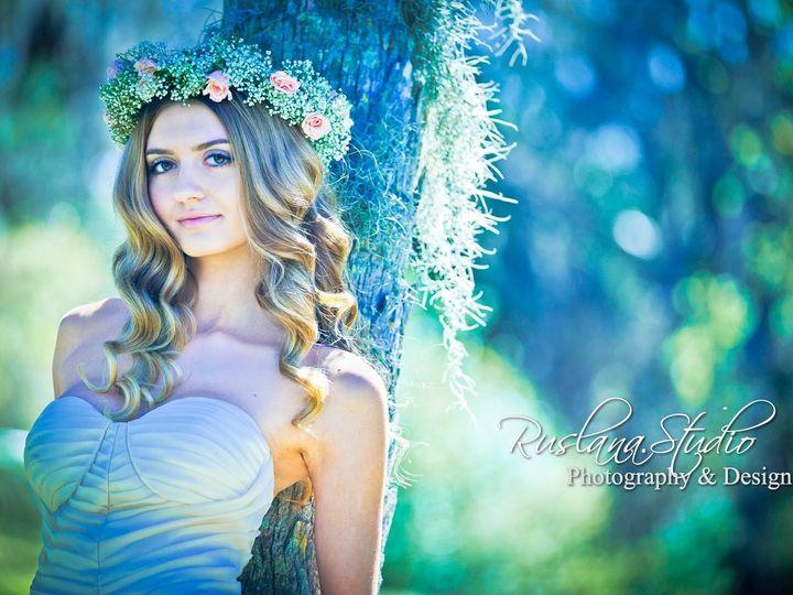 Tmx 882697 520819401293066 1572860718 O 51 739318 1562622246 Tampa, FL wedding dress