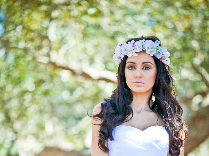 Tmx 887169 520804351294571 752709097 O 51 739318 1562622245 Tampa, FL wedding dress