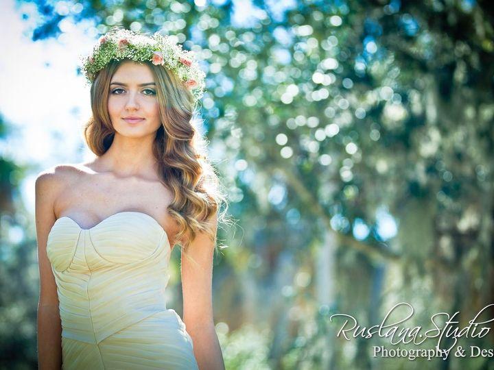 Tmx 891581 520794627962210 56723722 O 51 739318 1562622245 Tampa, FL wedding dress