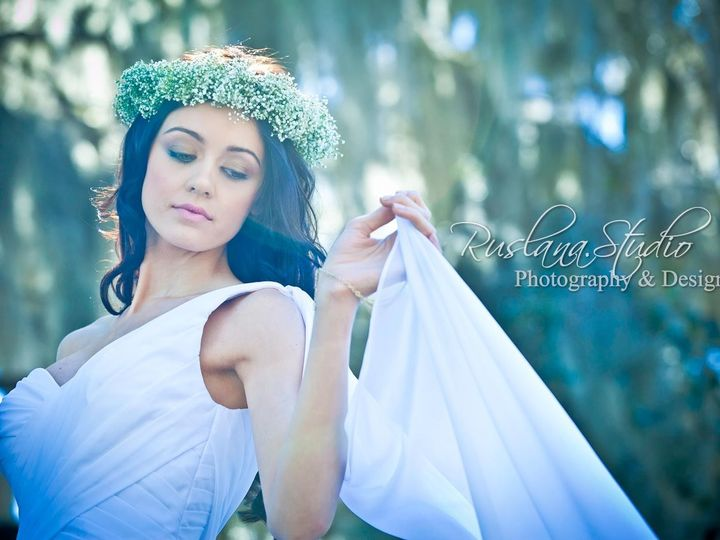 Tmx 891903 520793684628971 422623886 O 1 51 739318 1562622251 Tampa, FL wedding dress