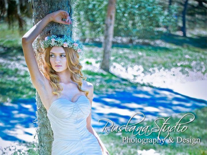 Tmx 903343 520799204628419 49211931 O 51 739318 1562622254 Tampa, FL wedding dress