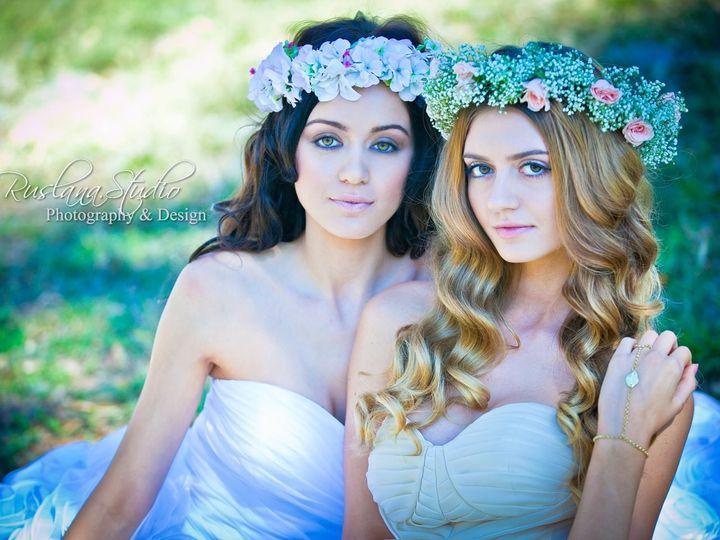 Tmx 903344 520806427961030 850444235 O 51 739318 1562622265 Tampa, FL wedding dress