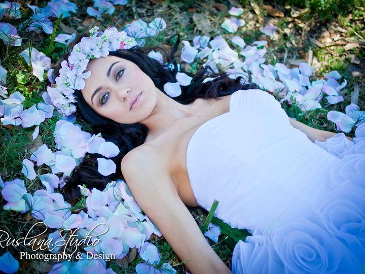 Tmx 906773 520800107961662 1868387717 O 51 739318 1562622254 Tampa, FL wedding dress