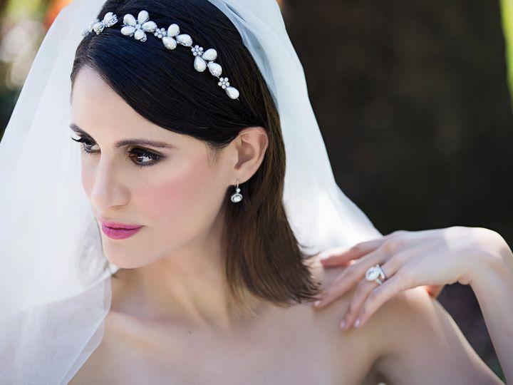 Tmx Dsc 3102 51 739318 1562622307 Tampa, FL wedding dress