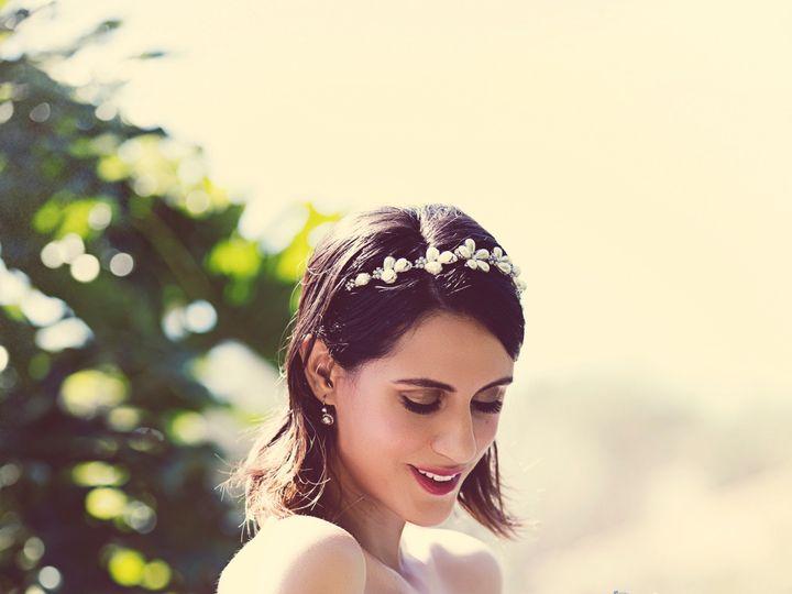 Tmx Dsc 3159 51 739318 1562622281 Tampa, FL wedding dress