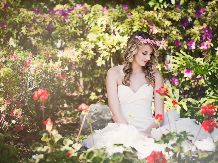 Tmx Dsc 3535 51 739318 1562622310 Tampa, FL wedding dress