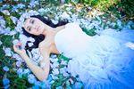 Alma Vidovic Bridal image