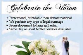 Celebrate the Union
