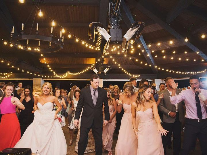 Tmx 10 Copy 51 949318 157738898822100 Denver, CO wedding dj