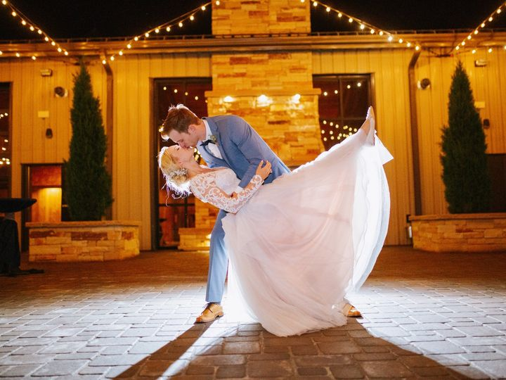Tmx 20190929 Johnson Clark Elevate 0792 Copy 51 949318 157738900283496 Denver, CO wedding dj