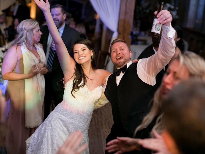Tmx Brad And Nicole Amy Caroline Photography 1407 Copy 51 949318 157738900242597 Denver, CO wedding dj