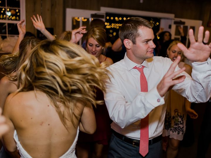 Tmx Kailey David Final 842one 3696 Copy 51 949318 157738900215540 Denver, CO wedding dj