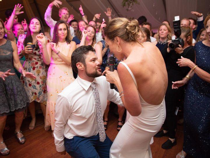 Tmx Kp Guests Dancing 298 Copy 51 949318 157738900556715 Denver, CO wedding dj