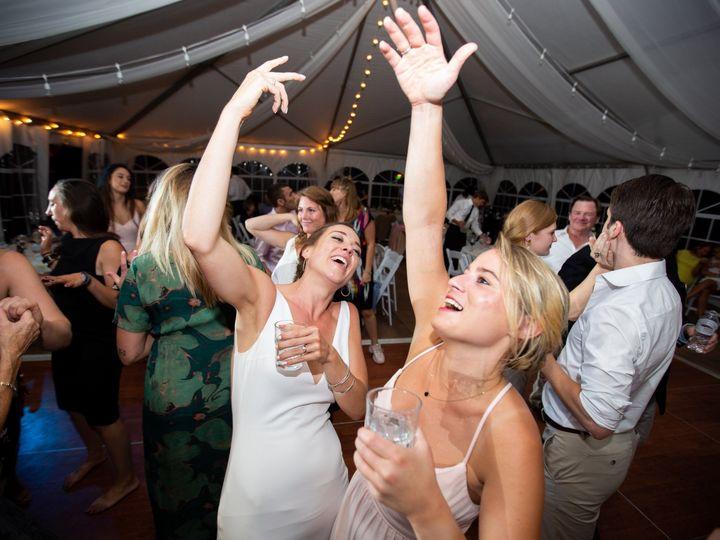 Tmx Kp Guests Dancing 329 Copy 51 949318 157738900388798 Denver, CO wedding dj
