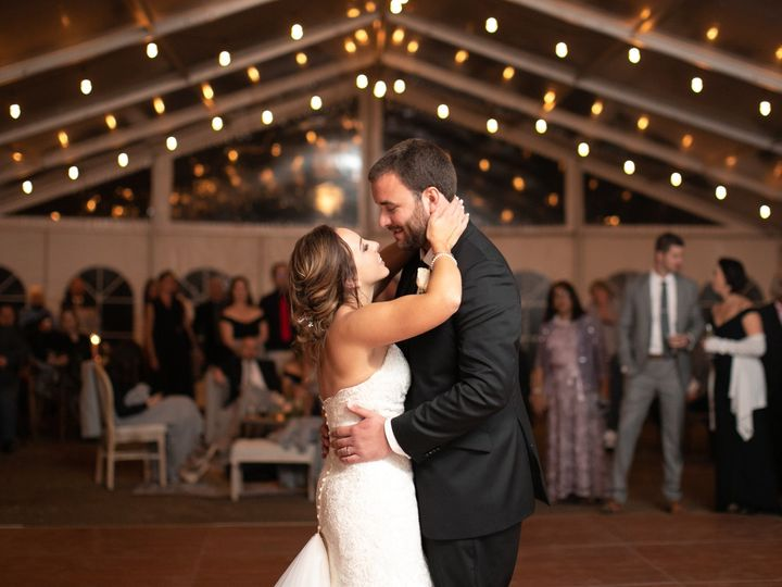 Tmx Logan And Amanda Amy Caroline Photography 283 51 949318 157738900525609 Denver, CO wedding dj