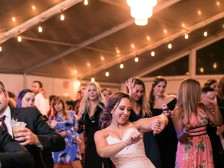 Tmx Logan And Amanda Amy Caroline Photography 419 51 949318 157738901394515 Denver, CO wedding dj
