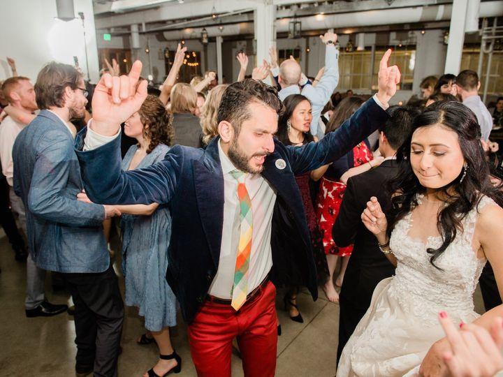 Tmx Maysun And Nathaniel Jennie Crate Photographer 1079 Copy 51 949318 157738901152146 Denver, CO wedding dj