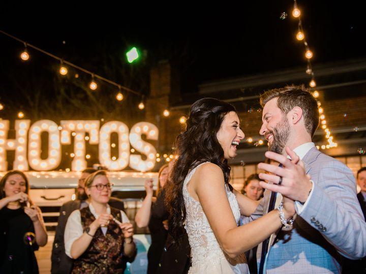Tmx Maysun And Nathaniel Jennie Crate Photographer 1224 Copy 51 949318 157738901551374 Denver, CO wedding dj