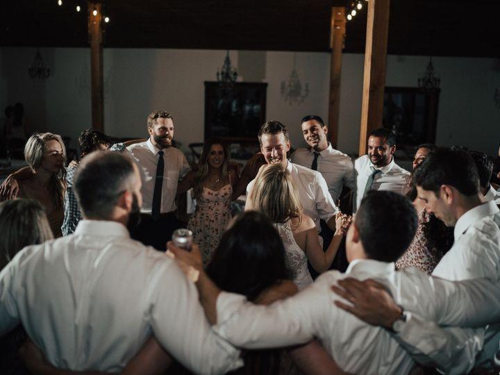Tmx Ns509373 Copy 51 949318 157738901290458 Denver, CO wedding dj