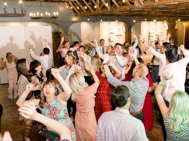 Tmx Shp Kaitlindevin Wedding 1221 Copy 51 949318 157738901346929 Denver, CO wedding dj