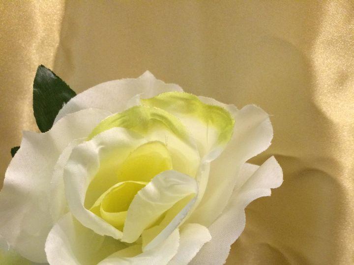 Tmx 1492537119418 1 Braddock, Pennsylvania wedding favor